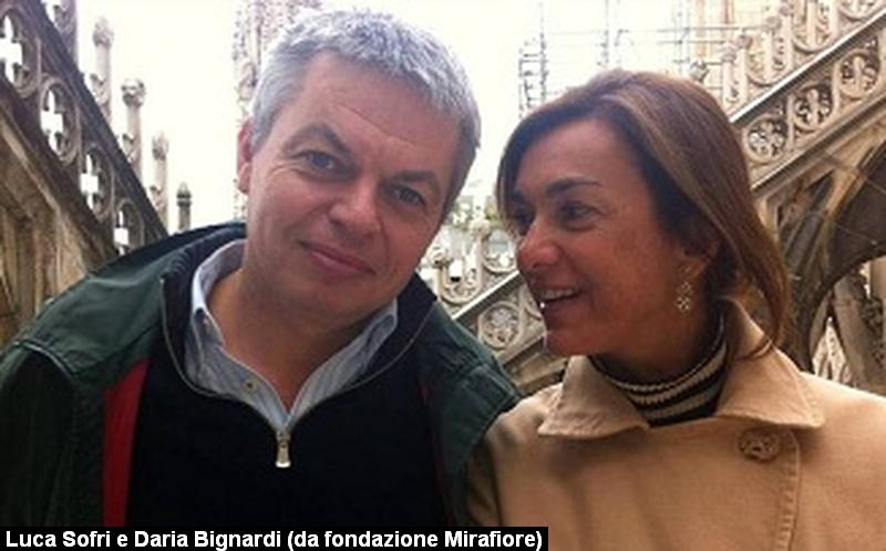 Bignardi e Sofri_ridotta
