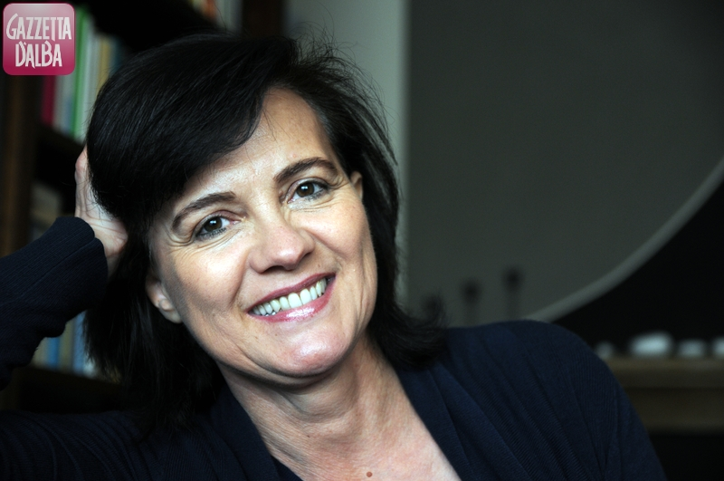 Marilde Trinchero