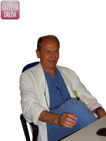 Pier Paolo Fasolo