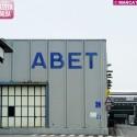 Grave colpo per Bra: l'Abet laminati annuncia 112 licenziamenti
