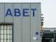 Lavoro: a Bra c'è preoccupazione per il futuro dell'Abet
