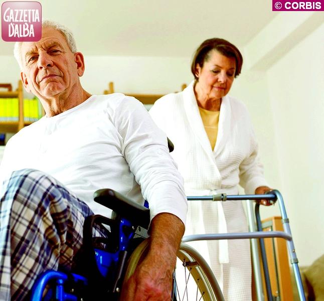 anziani servizi sociali