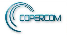 copercom logo
