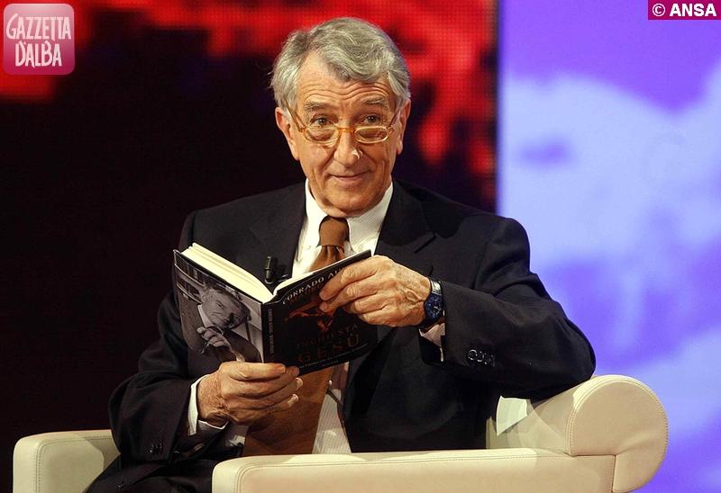 Corrado Augias: «La crisi iniziò molti anni fa»