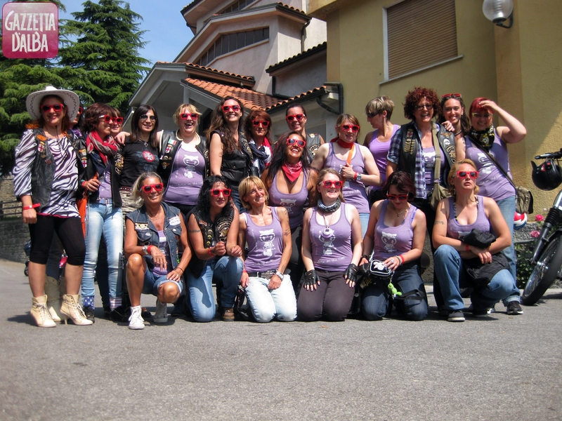 donne Albachapter