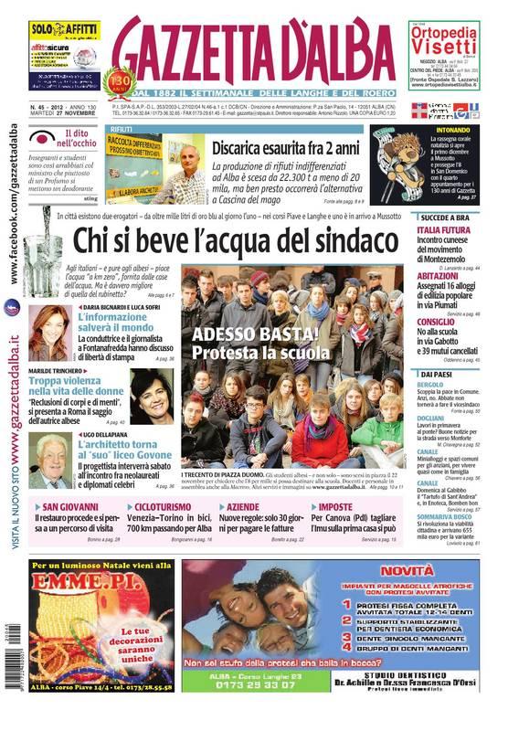 gz45_copertina_27-11-2012