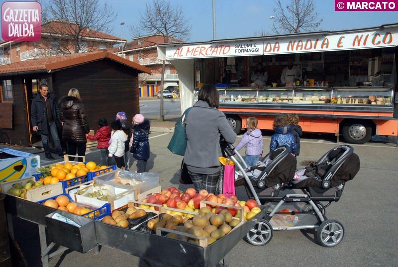 mercato vaccheria-05