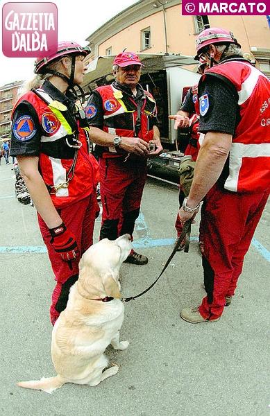 protezione civile-2