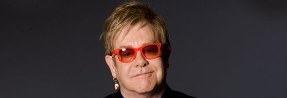 EltonJohn_light_1