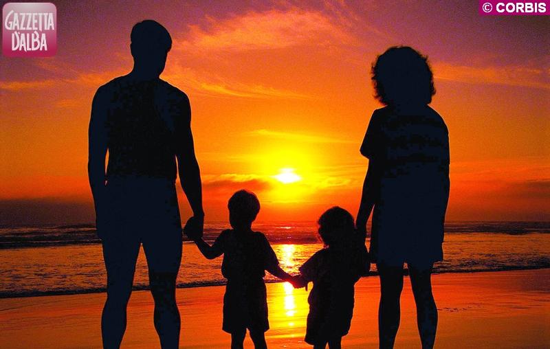 catechesi famiglia
