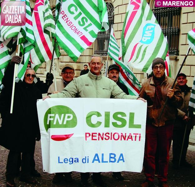 manifestazone pensionati
