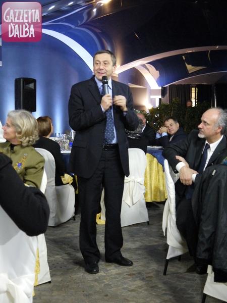 ministro Profumo rotarty canale-01