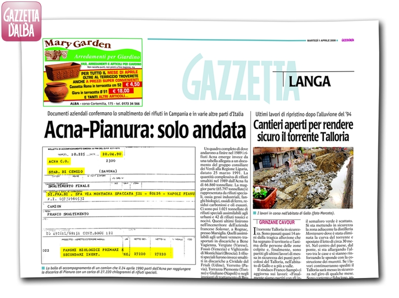 pagina acna 01-04-2008