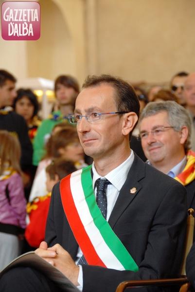 Lino_Ferrero_UDC_Camera