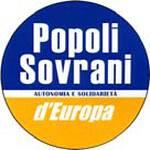 Popoli sovrani d-europa