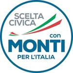 Scelta civica con Monti