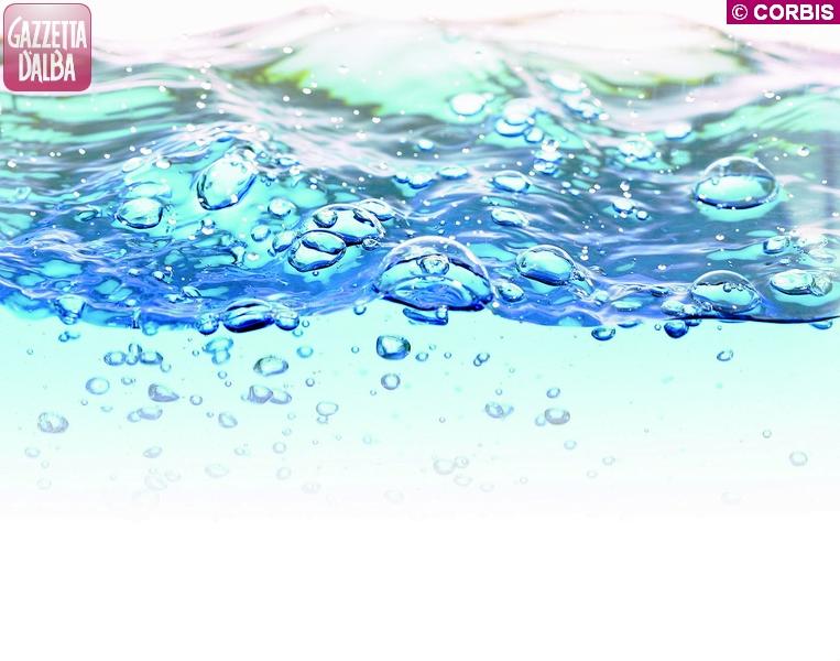 Acqua: Confindustria critica il Piano d'ambito per la Granda