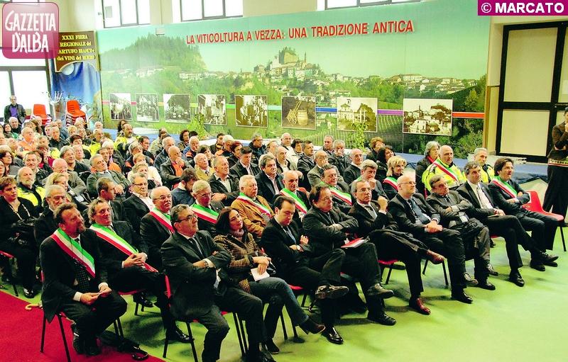 assemblea Roero