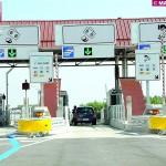Autostrada Asti-Cuneo, 60 giorni per sbloccare i cantieri