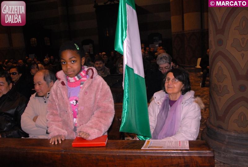 festa dei popoli 2012-01