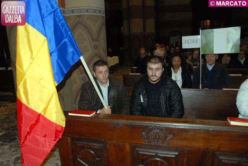 festa dei popoli 2012-02