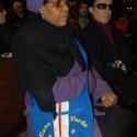 festa dei popoli 2012-03