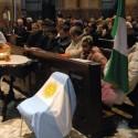 festa dei popoli 2012-04