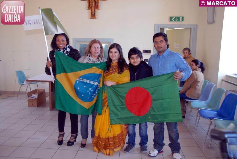 festa dei popoli 2012-05