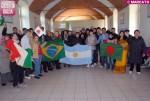 festa dei popoli 2012-06