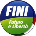 fini futuro e liberta