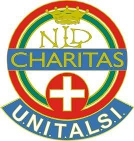 logo_unitalsi