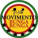 movimento bunga bunga