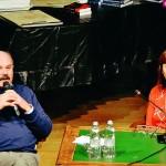 Oscar Farinetti sulla crisi: «Siamo tutti colpevoli»