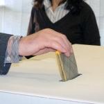 Le liste: Scelta civica con Monti
