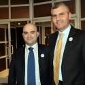 Cavallaro Walter e Rabino Mariano
