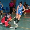 LORENZONI INDOOR A1 - 2012 -10