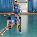 LORENZONI INDOOR A1 - 2012 -3