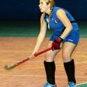 LORENZONI INDOOR A1 - 2012 -7
