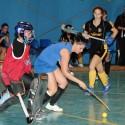 LORENZONI INDOOR A1 - 2012 -9