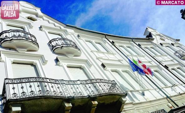 Cine per la terra annuncia la settima proiezione a Murazzano