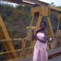 Ponte in Guinea 2