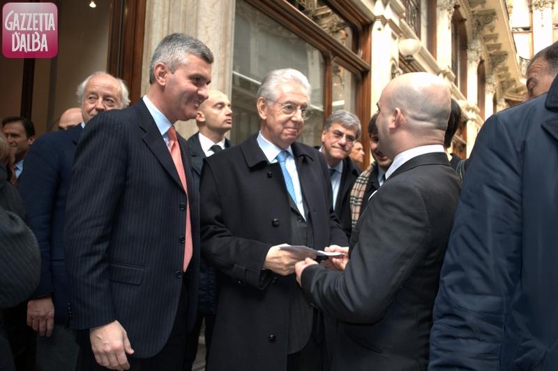 Rabino Monti Cavallaro