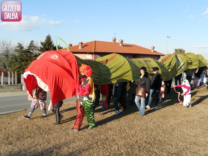 carnevale 2013 castagnito-2