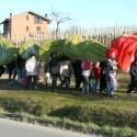 carnevale 2013 castagnito-3