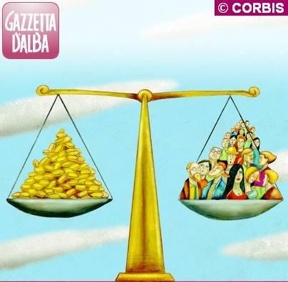 giustizia fiscale