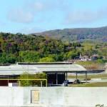 Quattro pretendenti per il sito ex Acna