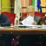 Il Consiglio comunale in DIRETTA con Gazzetta d'Alba