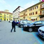 Piazza San Francesco: a breve i lavori, ma i commercianti sono preoccupati