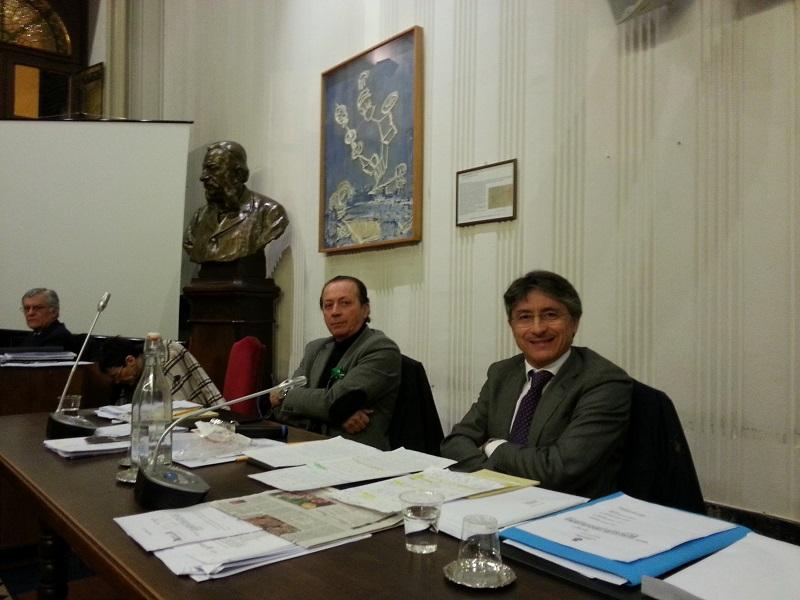 Consiglio_comunale_Bruno_Ferrero_Carlo_Bo