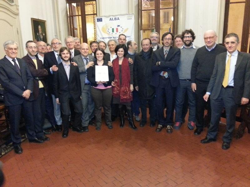 Consiglio_comunale_consiglieri_Alba_2013